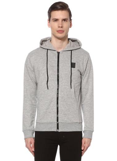 Sweatshirt RELIGION